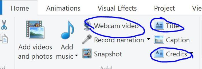 VideoAssignmentCapture2